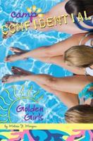 Golden Girls 0448445417 Book Cover