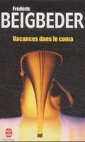 Vacances dans le coma 2253140708 Book Cover
