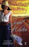 Sweet Water 0451217373 Book Cover