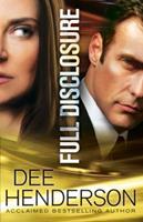 Full Disclosure 076423093X Book Cover