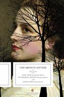 Jane Eyre / Wuthering Heights / Agnes Grey 1851527184 Book Cover