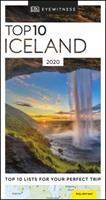 Top 10 Iceland 0756685117 Book Cover