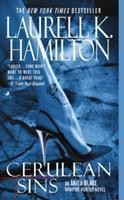 Cerulean Sins (Anita Blake, Vampire Hunter, #11) 0425188361 Book Cover