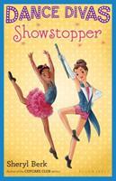 Dance Divas: Showstopper 1619635763 Book Cover