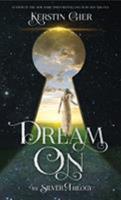 Dream On 1627790799 Book Cover