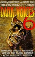 Dark Voices 6 0330335057 Book Cover