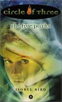 The Five Paths 0064472981 Book Cover