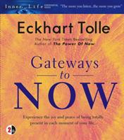 Gateways to Now (Inner Life Series) 0743535472 Book Cover