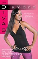 Diamond 1416562168 Book Cover