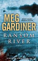 Ransom River 0525952853 Book Cover