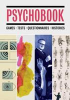 Psychobook: Games, Tests, Questionnaires, Histories 161689492X Book Cover