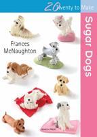 Sugar Dogs 1844489663 Book Cover