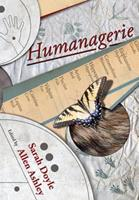 Humanagerie 1908125802 Book Cover