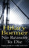 No Reason to Die 0099451662 Book Cover