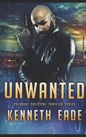 Unwanted 1546784632 Book Cover