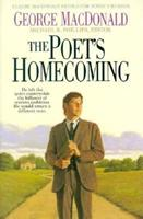 The Poet's Homecoming 1556611358 Book Cover
