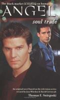 Soul Trade 0743406990 Book Cover