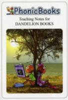 Oxford Reading Tree: Stage 13: Treetops: More Stories A: Teaching Notes 0199183945 Book Cover