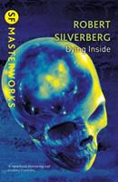 Dying Inside 0553240188 Book Cover