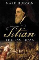 Titian 080271076X Book Cover