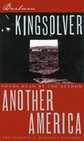 Another America: Otra America 1878067575 Book Cover