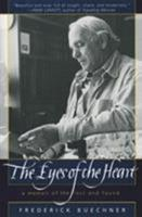 The Eyes of the Heart: A Memoir of the Lost and Found 0062516396 Book Cover