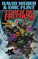 Torch of Freedom (part 1 of 2) 1439133050 Book Cover