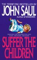 Suffer the Children 044018293X Book Cover