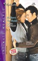 Hero To Hold 0373271727 Book Cover