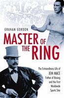 Master of the Ring 1903854695 Book Cover