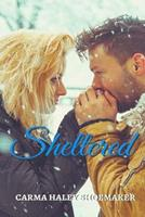 Sheltered 1530832977 Book Cover