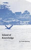 Island of Knowledge 1771431989 Book Cover