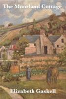 The Moorland Cottage 1604594675 Book Cover
