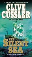 The Silent Sea 0399156259 Book Cover