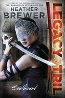 Soulbound 0803737238 Book Cover
