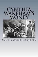 Cynthia Wakeham's Money 0004356748 Book Cover