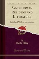 Symbolism in Religion and Literature 0807601152 Book Cover