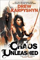 Chaos Unleashed: 0345549376 Book Cover