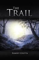 The Trail 1462019005 Book Cover