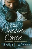 The Outside Child 149670875X Book Cover
