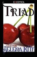 Triad 1452809135 Book Cover