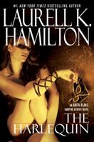 The Harlequin 0515144614 Book Cover