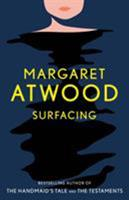 Surfacing 0449213757 Book Cover