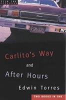 Carlito's Way and After Hours (Film Ink) 0380722879 Book Cover
