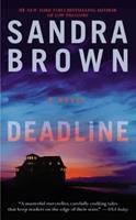 Deadline 1455559199 Book Cover