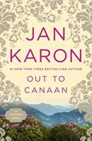 Out to Canaan (Mitford) 0140265686 Book Cover