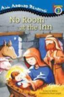 No Room at the Inn: The Nativity Story 0448452170 Book Cover