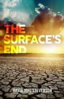The Surface's End 1517772885 Book Cover