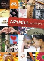 Crush: Love Poems 1888018402 Book Cover