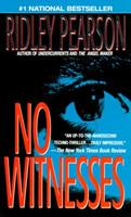 No Witnesses 0440221420 Book Cover